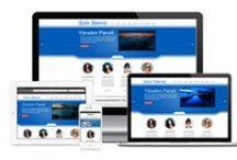 İnternet Reklamları / İnternetten ücretsiz reklam yayınlamanın yolu.Hiper reklam.