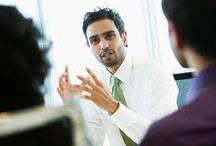Blog Images / Tutte le immagini raccolte che sono utilizzateper i post del nostro blog. http://www.areacoworking.it/blog/