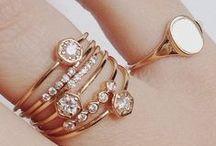 s t y l e | jewellery