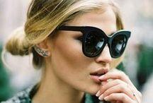 s t y l e | sunglasses