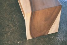 Wood / Woodwork and project related information / by Wynand Du Toit