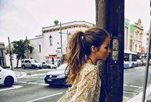 Style Love