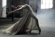 Dance Photography / Amazing and beautiful moments! - Follow me if you like it! :)