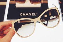 Sunnies! / Sunglasses I like...