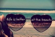 Island Quotes / Living the dream life in the Cayman Islands. ♥