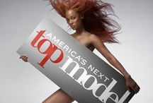 America's Next Top Model / Fashion Photography - Follow me if you like it! :)