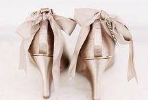 Shoes / Originally.....