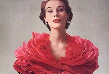 1950 / Vintage