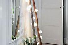 deco / Home decoration