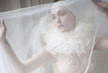 WEDDING VEILS / Veli