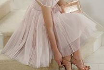 s t y l e | dresses & skirts