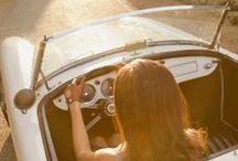 Drive / Music, feelings, moods, road trip, roads and more... - Follow me if you like it! :)