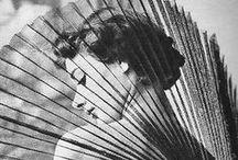 ⚜ Beautiful Audrey Hepburn ⚜ / Follow me if you like it! :)