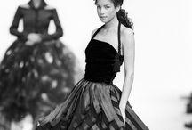 1990 / Moda