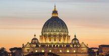 ✈ Ciao Italia ☼☕ / Follow me if you like it! :)