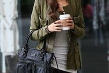 Great Fashion-Outfits Ideas / ... what inspires me... - Follow me if you like it! :)