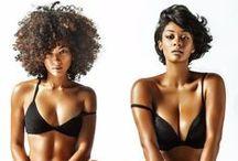 Black Beauties / Follow me if you like it! :)