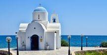 t r a v e l | Cyprus