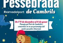 Nadal 2015/2016 #xarxadelport
