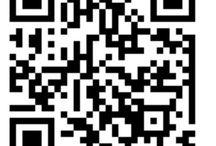 App TotCambrils i #xarxadelport