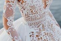 NOIVAS / vestidos de noivas em vários estilos... detalhes festa de casamento,