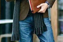 MASCULINO / moda masculina atual,detalhes de alfaiataria, sapatos , casual, esportiva
