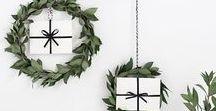 f e s t i v e | christmas