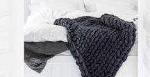 d e c o r | textiles