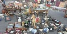 Flea Market - Bolhapiac / Follow me if you like it! :)