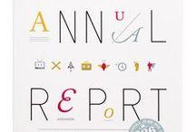 Typography & Lettertype
