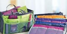 Organizing Your Home / What you need to know for home organization!