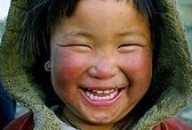Precious Child / by karen myatt