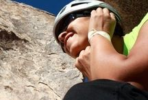 Outdoor Women's Alliance: Our Organization / From yours truly. Here are the stories, photos and other awesomeness that's gracing our front page. Hope you enjoy.    Outdoor Women's Alliance