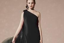 Beautiful Black Dresses