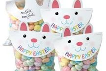 Easter! Easter! Easter! / All things Easter! The Easter food, decor, and products you are looking for!
