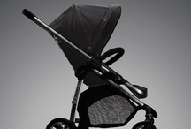 The iCandy Cherry / You were busy before your little one arrived, and now it has multiplied beyond the realms of mathematics! iCandy Cherry is designed for your lifestyle - an astonishingly well though through multi-functional pushchair system that doesn't compromise your sense of style.
