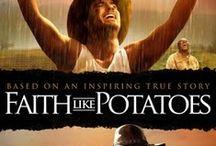 All Things Potato
