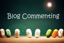 Blog Commenting Services / Blog Commenting Services  LinkBuildingCorp is the leading service provider of high quality, reliable and cost-efficient manual blog commenting services. We have an exclusive and brilliant team solely dedicated to the purpose of providing unique and exceptional blog commenting services to several valued clients across the world.