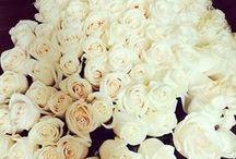 Flower inspo
