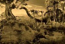 Dinosaurillos