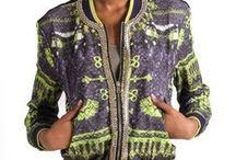 OhOneOne Coats & Jackets