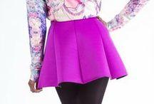 OhOneOne Skirts