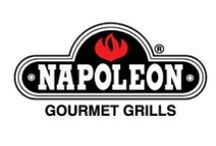 Napoleon Grills / Niemeyer's Landscape Supply offers a line of Napoleon grills for outdoor living.
