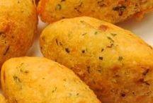 portuguese food/sweet/drink / by Zezita Luz