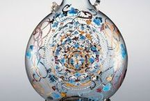 Historical Glass