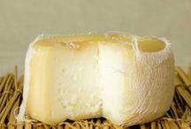 cheese / by Zezita Luz