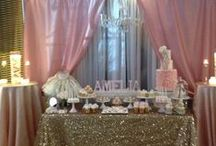 Events at Royal Regency Hotel / Images of our banquet rooms, food and catered events / by Royal Regency Hotel