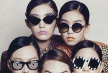 - sunglasses - / sun - sun - sunglasses