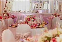 Weddings at Royal Regency Hotel / Weddings Held at the Royal Regency Hotel / by Royal Regency Hotel