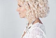 Mom Hair Styles / Hair styles for modern moms on the go. Hair Tutorials for busy moms.